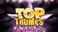 Top Trumps Celebs играть на деньги