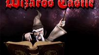 Азартный автомат Wizard's Castle